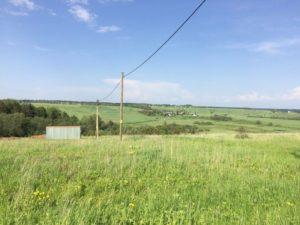 prodazha-zemelnyh-uchastkov-aksenovo-01