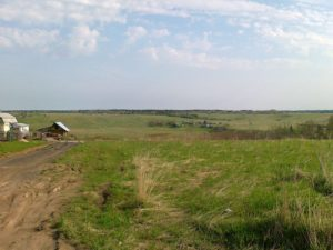 prodazha-zemelnyh-uchastkov-aksenovo-07