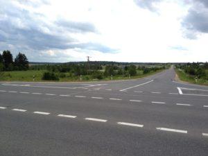 prodazha-zemelnyh-uchastkov-duravino-12