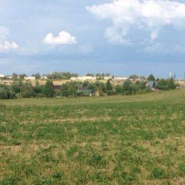 Яковлевское