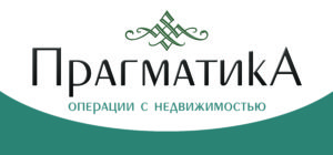 Logo_Pr2 (2)
